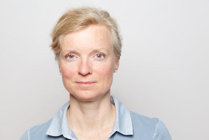 Dr. Heidrun Hönerloh